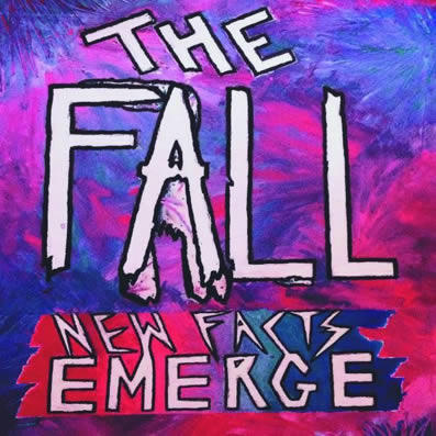 the-fall-31-05-17