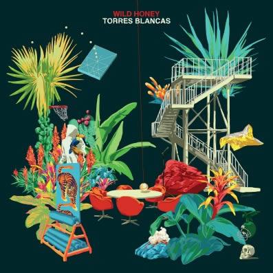 wild-honey-torres-blancas-23-05-17