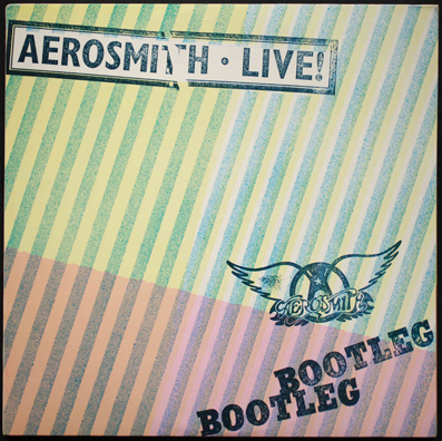 aerosmith-21-06-17-b
