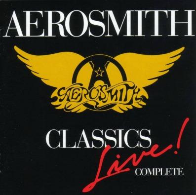 aerosmith-21-06-17-c