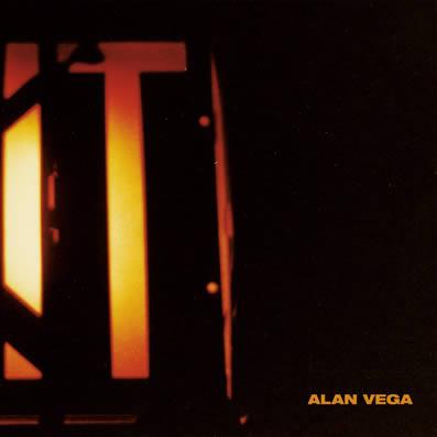 alan-vega-13-06-17