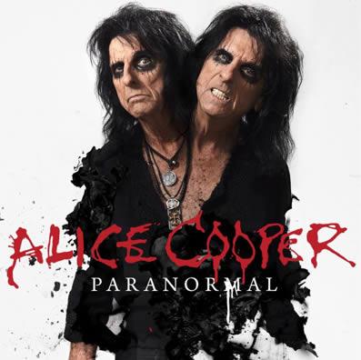 alice-cooper-12-06-17