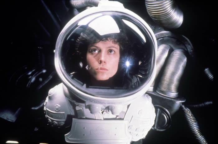 alien-1979-18-06-17-a