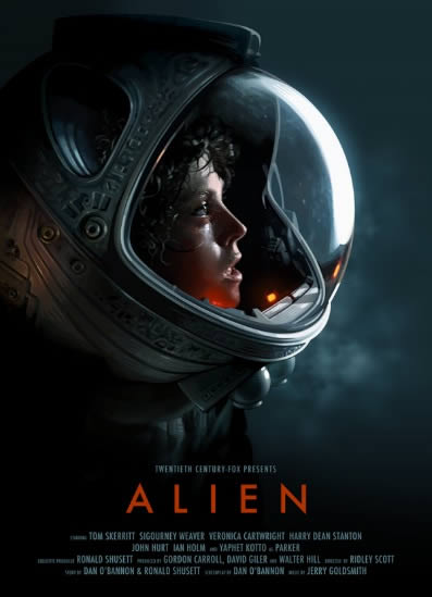 alien-1979-18-06-17-b