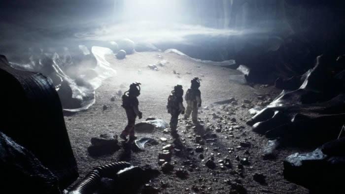 alien-1979-18-06-17-d