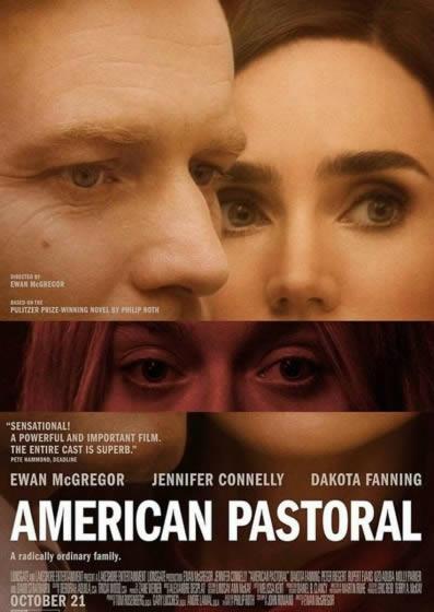 american-pastoral-10-06-17-b