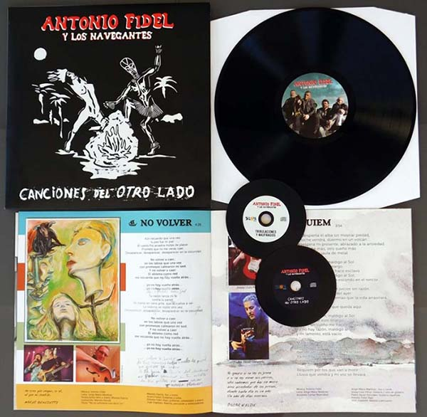 antonio-fidel-14-06-17