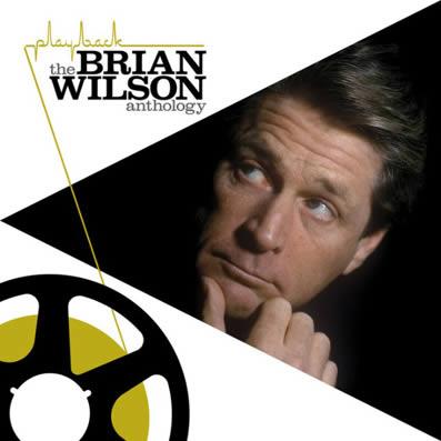 brian-wilson-22-06-17
