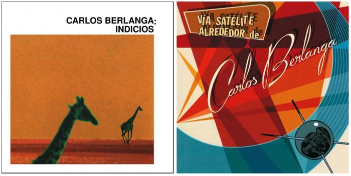 carlos-berlanga-01-06-17