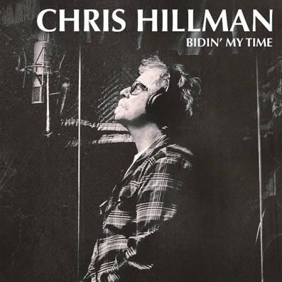 chris-hillman-28-06-17