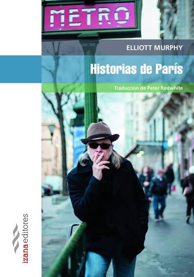 elliott-murphy-01-07-17