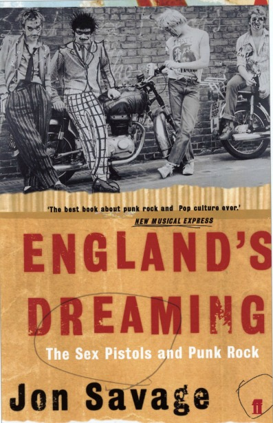 englands-dreaming-09-06-17