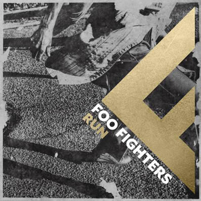 foo-fighters-05-06-17