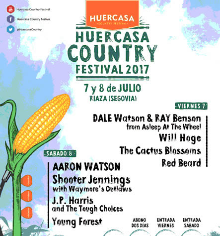 huercasa-country-festival-27-06-17