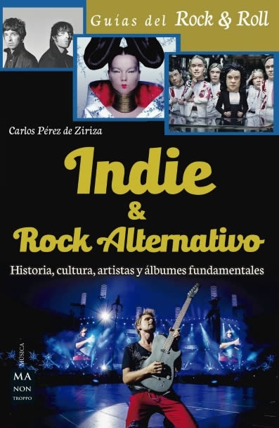 indie-y-rock-alternativo-02-07-17