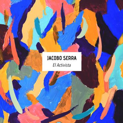 jacobo-serra-04-05-17