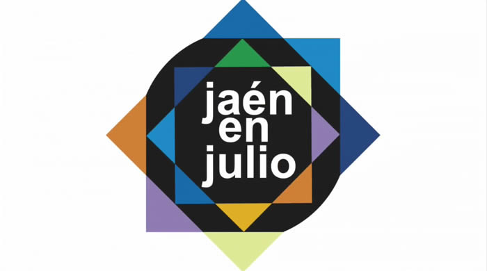 jaen-en-julio-06-06-17
