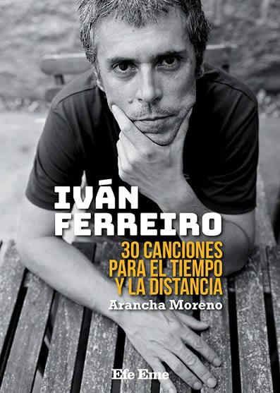 libro-ivan-ferreiro-14-06-17