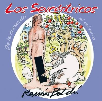 los-sexcentricos-23-06-17