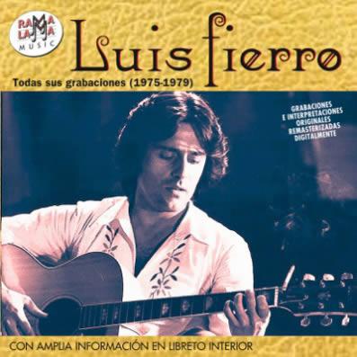 luis-fierro-30-06-17