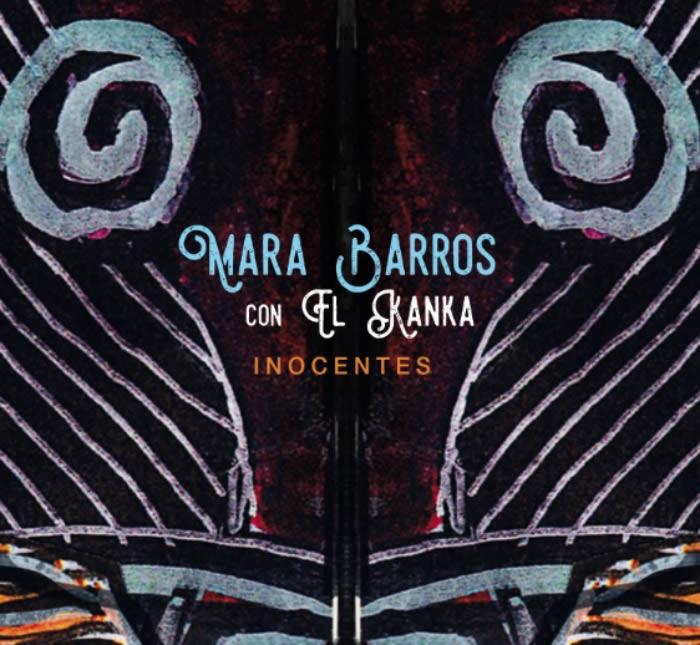 mara-barros-30-06-17