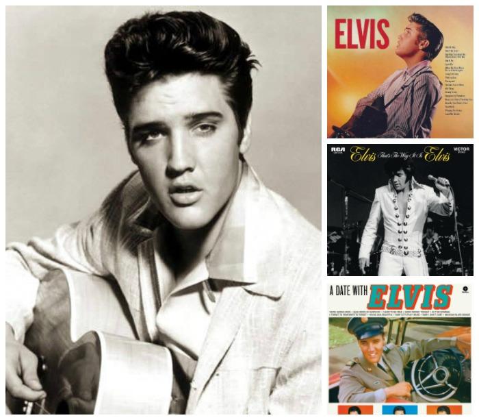 mejores-discos-elvis-06-06-17