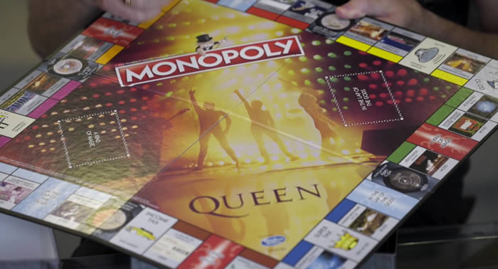 queen-monopoly-09-06-17