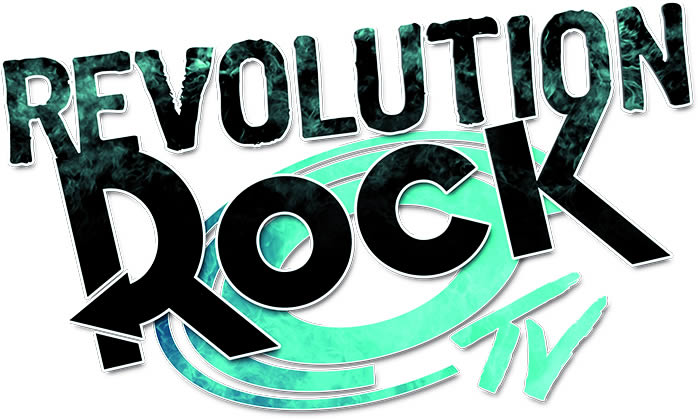 revolution-rock-tv-30-06-17