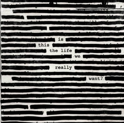 roger-waters-19-06-17