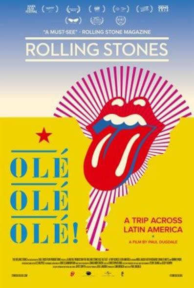 rolling-stones-06-06-17