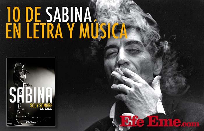 sabina-letra-musica-15-06-17