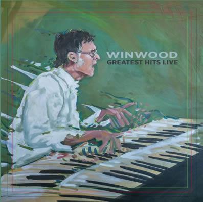 steve-windwood-01-07-17