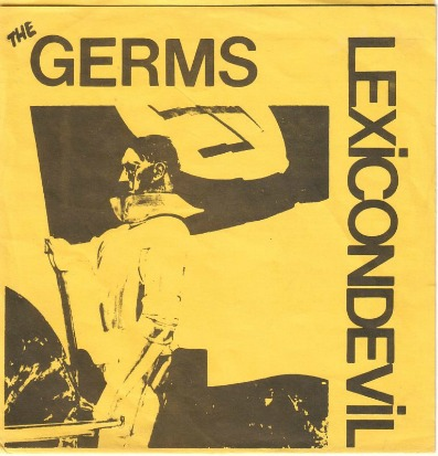 the-germs-lexicon-devil-16-06-17-b