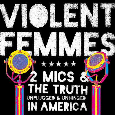 violent-femmes-03-06-17