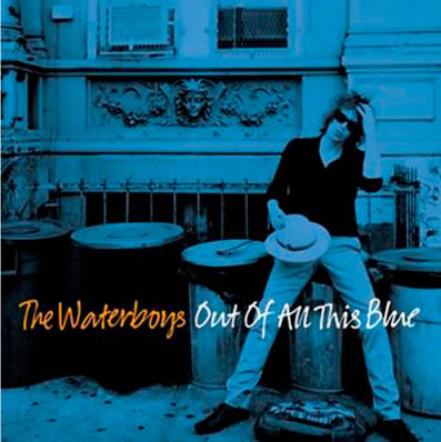 waterboys-30-06-17