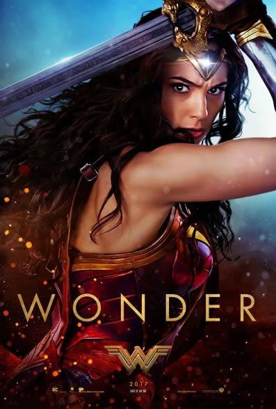 wonder-woman-25-06-17-b
