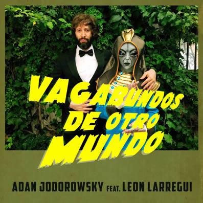 Adan-Jodorowsky-08-07-17