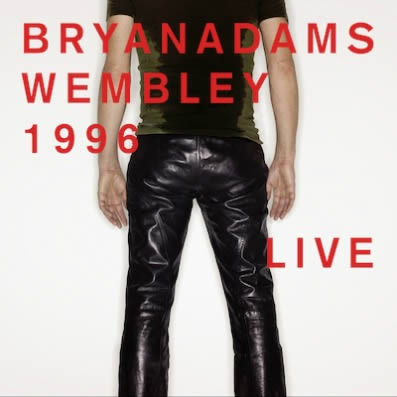Bryan-Adams-Wembley-96-06-07-17