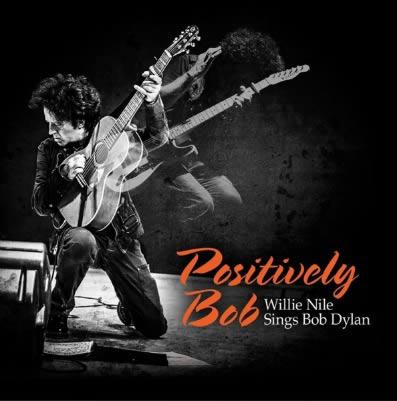 Willie-Nile-disco-Bob-Dylan-11-07-17