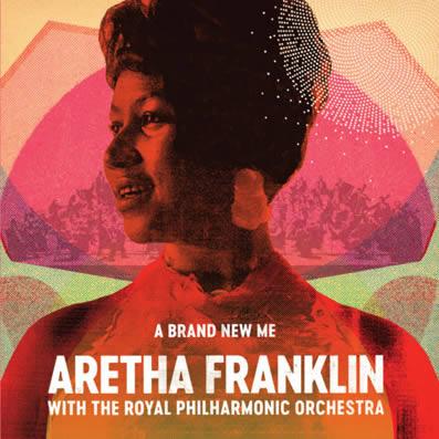 aretha-franklin-22-07-17