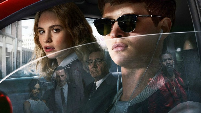 baby-driver-14-07-17-a