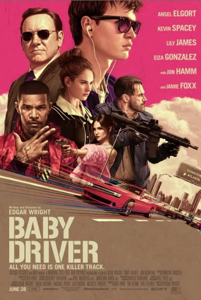 baby-driver-14-07-17-b