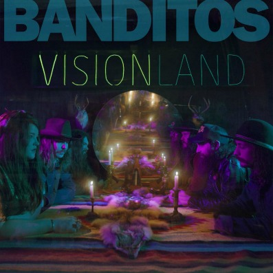 banditos-visionland-27-07-17
