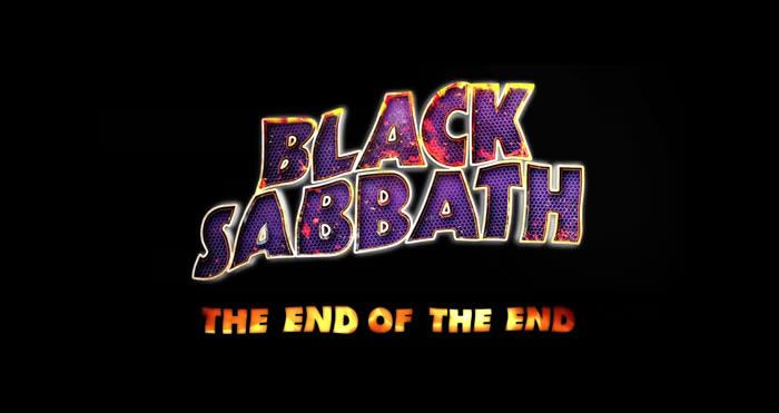black-sabbath-26-07-17