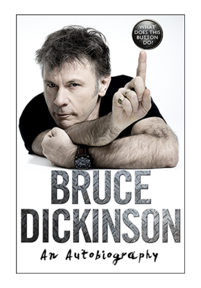 bruce-dickinson-27-07-17-b