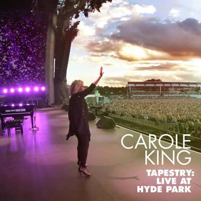 carole-king-24-07-17