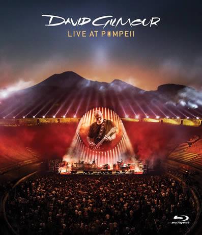 david-gilmour-24-07-17