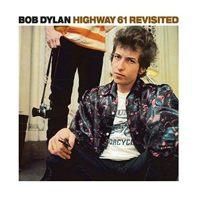 dylan-highway-revisited-61-01-08-17-b
