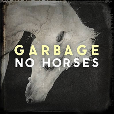 garbage-16-07-17