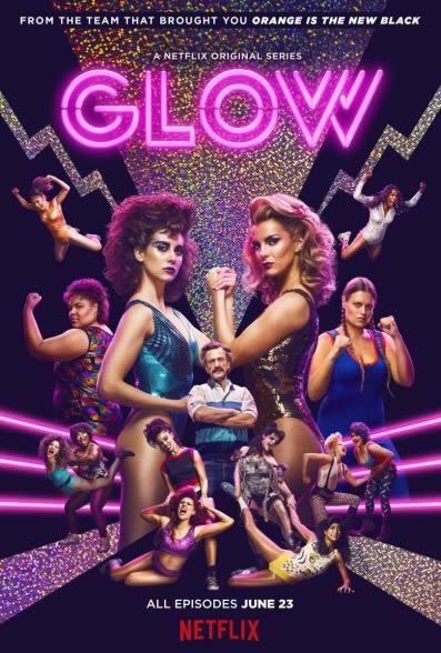glow-09-07-17-b